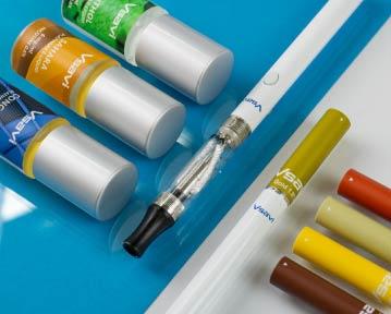 V2 Vapour2 Starter Kits