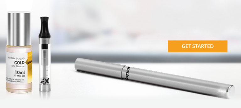 Vape Pens UK
