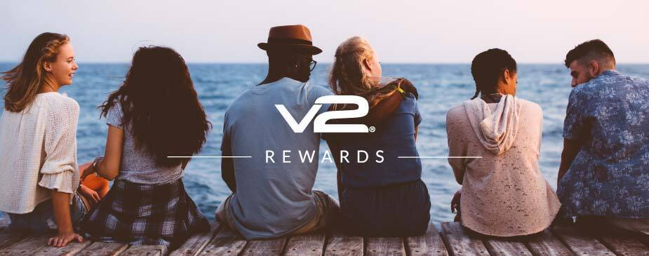 v2-rewards-1-.jpg