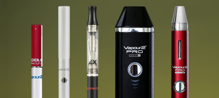 V2 Vapour2 E Cigarettes UK