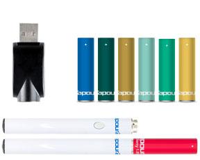 Simple Starter Kits