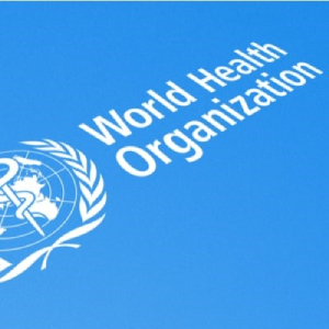 World Health Organisation (WHO) research into COVID-19 and nicotine risk reduction