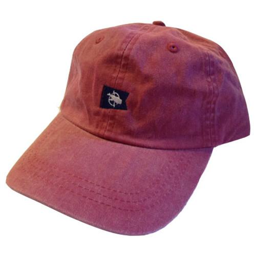 The Sunken Ship - Nantucket Baseball Caps 57a99507999