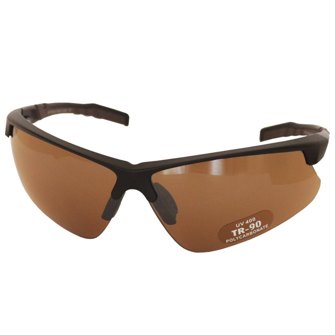 b31ff42e91 Tanel 360 T5 Baseball Softball Sunglasses - Tanel 360