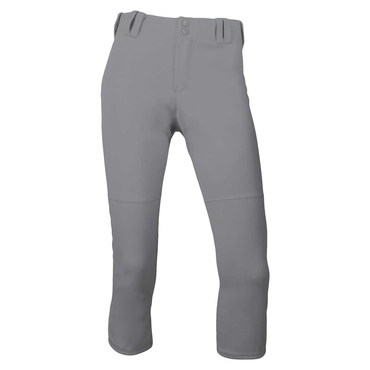 ADULT sizes Intensity BY SOFFE N5300 Women/'s Low Rise Softball Fastpitch Pants