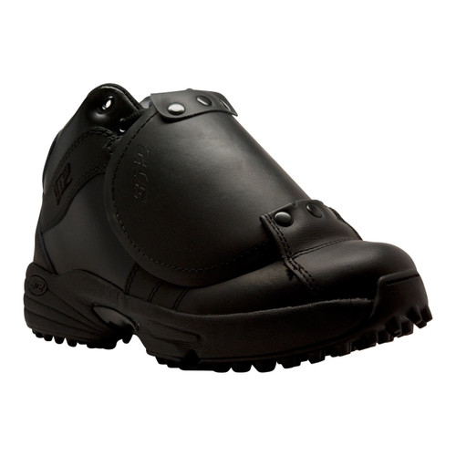 3n2 Reaction Pro Plate Mid Baseball/Softball Umpire Shoes