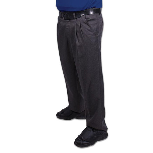 Champro The Field Combo Baseball/Softball Umpire Pant