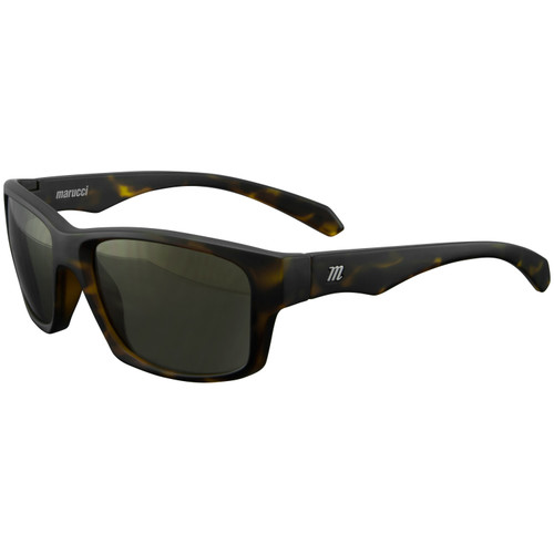 Marucci Omero Lifestyle Baseball/Softball Sunglasses