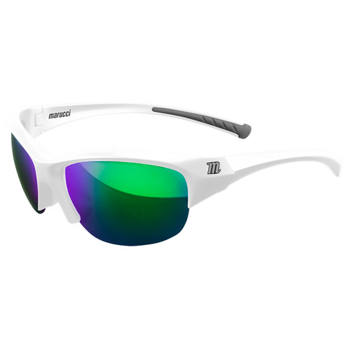 Marucci Volo Performance Baseball/Softball Sunglasses