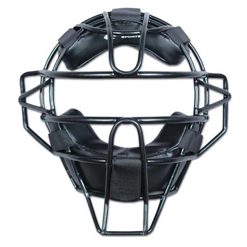 Champro Adult Baseball/Softball Umpire Mask