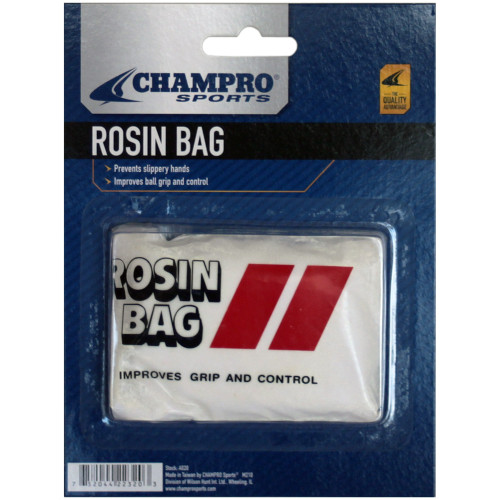 Champro Baseball/Softball Rosin Bag