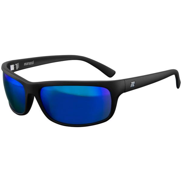 Black/Blue Gray