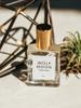 Olivine Atelier 13 Moons Perfume Mystic Collection