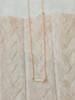 Veronica & Harold Maureen Jeweled Bar Necklace