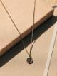 Pyrrha New Beginnings Talisman Necklace