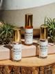 Olivine Atelier 13 Moons Mini Perfumes