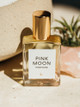 Olivine Atelier 13 Moons Perfume Color Collection