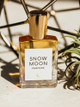 Olivine Atelier 13 Moons Perfume Winter Collection