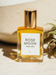 Olivine Atelier 13 Moons Perfume Earth Collection
