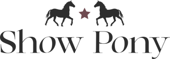 Show Pony Boutique