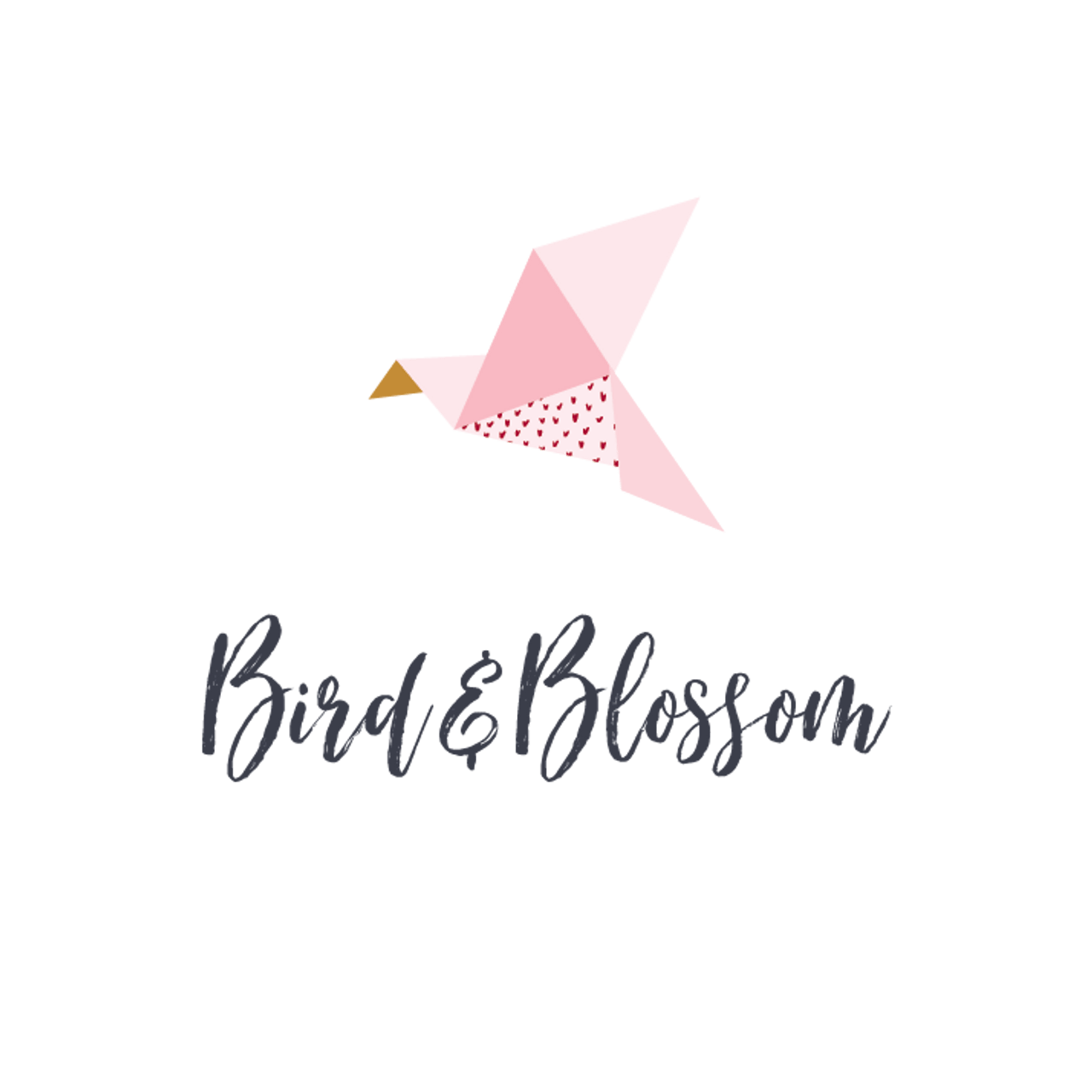 Bird & Blossom