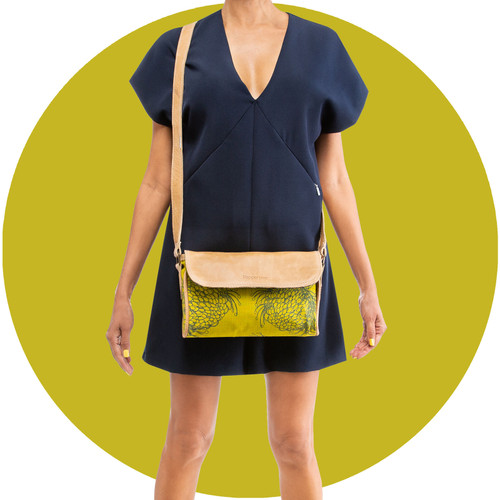 Peppertree Companion Bag