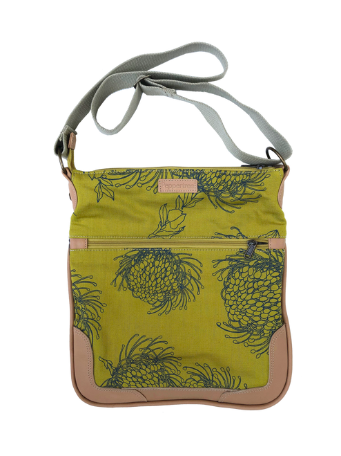 Peppertree European Bag