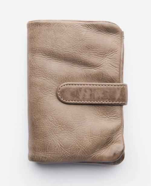 Newport Wallet