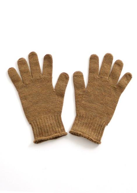 Jasmine Jersey Glove