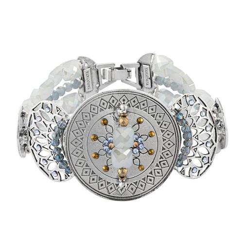 Jivago Bracelet - 08314