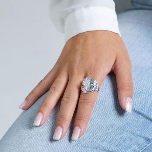 Jivago Ring - 08418
