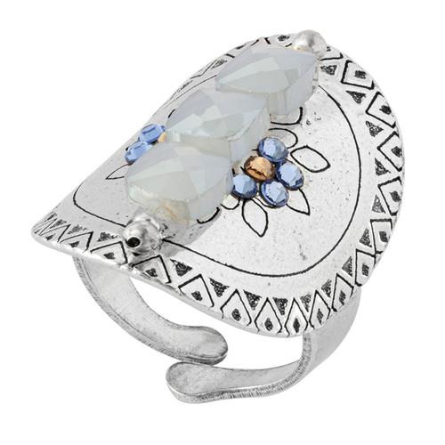 Jivago Ring - 08419