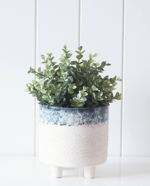 Pot/Planter - Abelia Small - 15x16cm