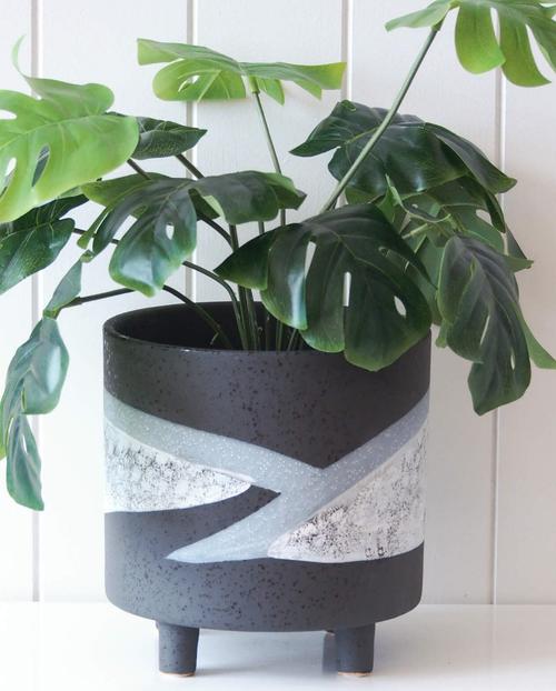 Pot/Planter - Lovina - HG187