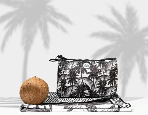 The Bondi Beach Towel