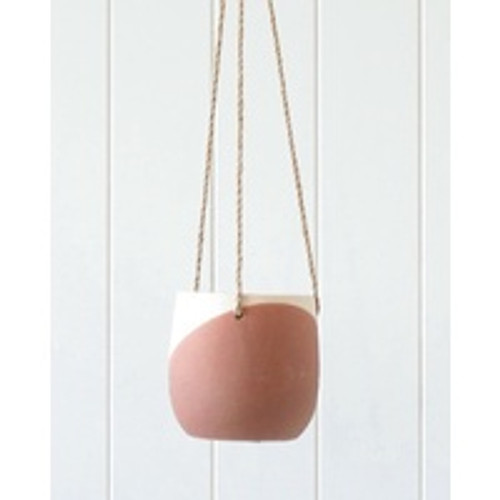 Hanging Pot/Planter - Liliana HG217