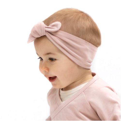 Essentials Baby Headband