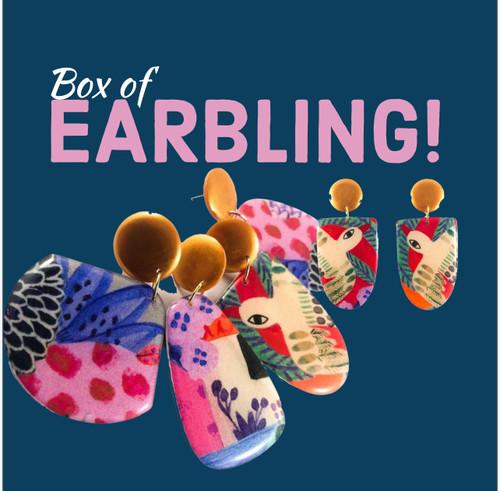 Box of Earbling