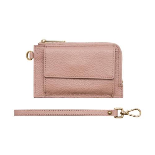 Mighty Mini Wallet