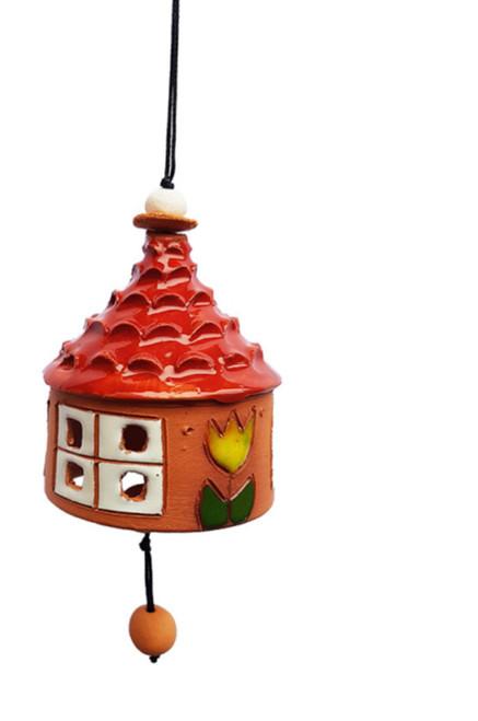 KOVELIS - Birds Bells