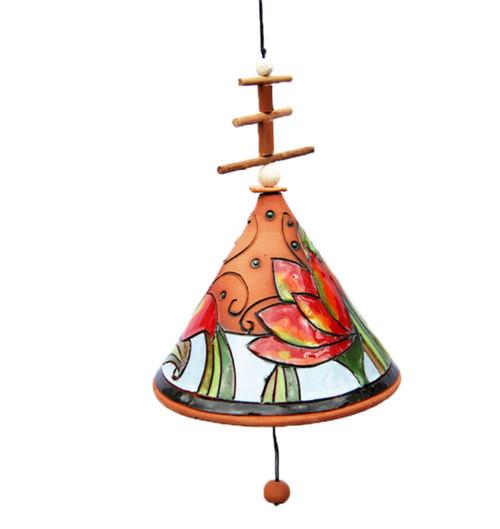 PIENE - Birds Bells