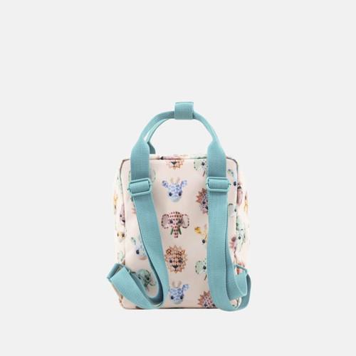 Studio Ditte Backpack -  Large