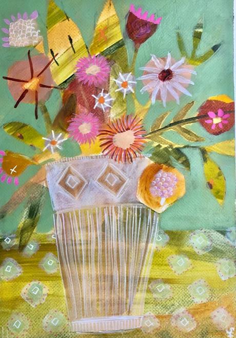 Pistachio Art Print - A3
