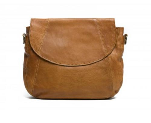 Petunia Leather Bag
