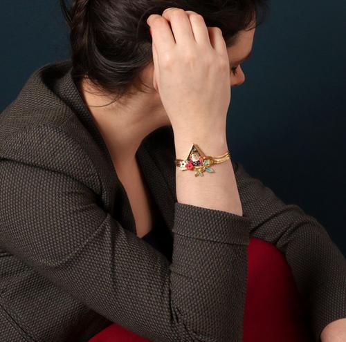 Rito Bracelet   09312