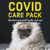 COVID Care Pack
