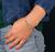 Wax Bracelet - 19325