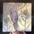 summer galah + banksia baxteri