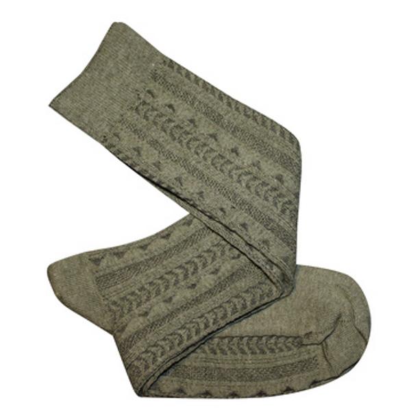 Tevere Long Socks