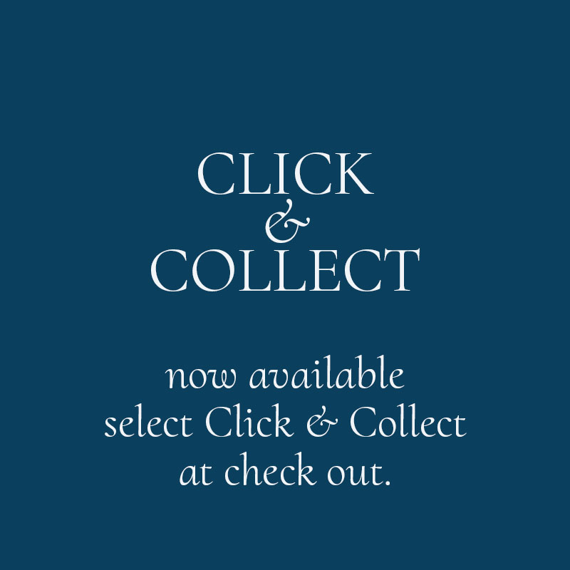 Click and Collect Ballarat